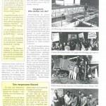 Pressebericht Veldner Zeitung 09/2012 - Scan aus Zeitung