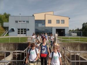 Volksschule Rosegg, 30.06.15